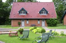 Holiday apartment 1322011 for 4 persons in Fehmarn-Neujellingsdorf
