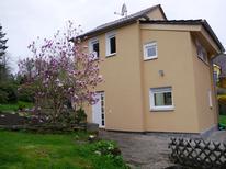 Casa de vacaciones 1322197 para 2 adultos + 2 niños en Pforzheim