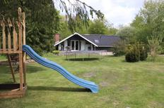 Holiday home 1322219 for 6 persons in Arrild