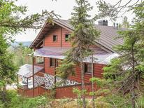 Holiday home 1322229 for 12 persons in Taivalkoski
