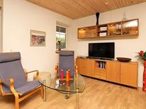 Casa de vacaciones 1322335 para 11 personas en Ålbæk