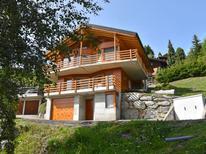 Ferienhaus 1322351 für 6 Personen in Verbier