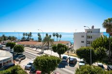 Holiday apartment 1322362 for 8 persons in Nerja