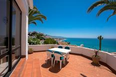 Holiday apartment 1322365 for 2 persons in Nerja