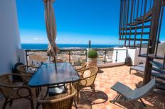 Holiday apartment 1322378 for 6 persons in Nerja