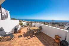 Holiday apartment 1322379 for 6 persons in Nerja