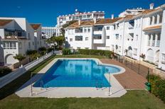 Appartement de vacances 1322380 pour 5 personnes , Nerja