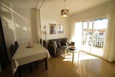 Holiday apartment 1322383 for 4 persons in Nerja
