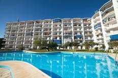 Appartement de vacances 1322391 pour 6 personnes , Nerja