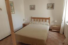 Holiday apartment 1322416 for 2 persons in Castelveccana