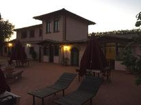 Holiday apartment 1322433 for 5 persons in Cerveteri