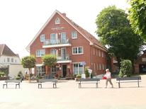 Holiday apartment 1322437 for 4 persons in Ostseebad Laboe