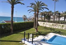 Holiday apartment 1322448 for 4 persons in Nerja
