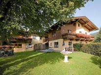 Holiday apartment 1322488 for 2 persons in Brixen im Thale