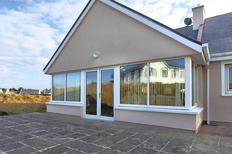 Holiday home 1322504 for 6 persons in Ballinskelligs
