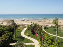 Maison de vacances 1322533 pour 8 personnes , Donnalucata