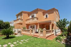 Holiday home 1322541 for 8 persons in Badia Grand