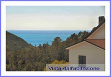 Ferienhaus 1322543 für 4 Erwachsene + 2 Kinder in Preata