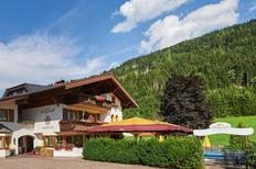Holiday apartment 1322556 for 4 persons in Flachau