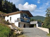 Ferienhaus 1322624 für 8 Personen in Saalbach-Hinterglemm