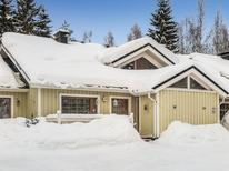 Casa de vacaciones 1322670 para 6 personas en Nilsiä