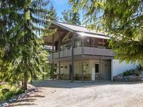 Maison de vacances 1322671 pour 8 personnes , Nilsiä