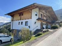 Appartamento 1322681 per 5 persone in Ried im Zillertal