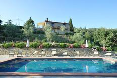 Villa 1322688 per 8 persone in Gosparini