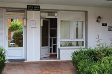 Apartamento 1322761 para 3 adultos + 2 niños en Cangas de Morrazo