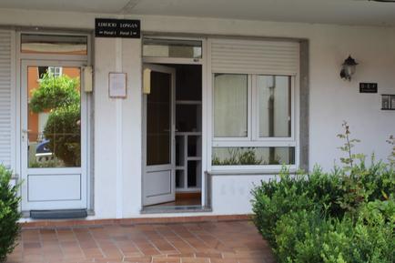 Appartement de vacances 1322761 pour 3 adultes + 2 enfants , Cangas de Morrazo