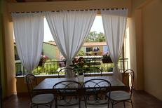 Holiday apartment 1322774 for 6 persons in Policoro