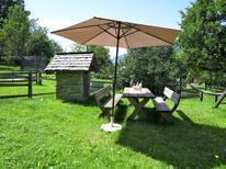 Villa 1322787 per 8 persone in Niedernsill