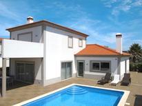 Villa 1322800 per 6 persone in Obidos