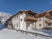 Ferienhaus 1322802 für 16 Personen in Westendorf