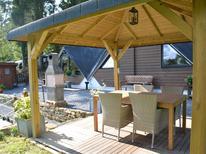 Vakantiehuis 1322803 voor 4 personen in Gesves