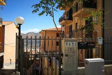 Appartement de vacances 1322854 pour 5 personnes , Monreale