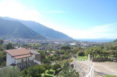Ferienhaus 1322891 für 10 Personen in Casola di Napoli