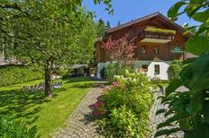Studio 1322965 for 2 persons in Bayerisch Gmain
