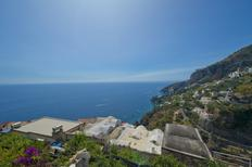 Holiday apartment 1322974 for 4 persons in Amalfi