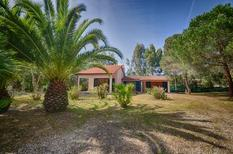 Ferienwohnung 1323016 für 4 Personen in Lido di Capoliveri
