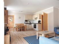 Appartamento 1323024 per 2 adulti + 2 bambini in Kelheim