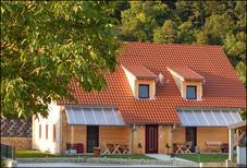 Appartement 1323045 voor 2 volwassenen + 2 kinderen in Kelheim