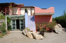 Mieszkanie wakacyjne 1323049 dla 5 osób w Lido di Capoliveri