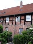 Appartamento 1323053 per 2 persone in Langelsheim