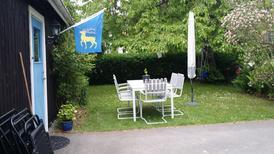 Rekreační dům 1323057 pro 4 dospělí + 1 dítě v Färjestaden