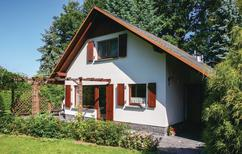 Ferienhaus 1323126 für 4 Personen in Plohn