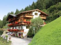 Holiday apartment 1323143 for 5 persons in Zell am Ziller