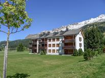 Holiday apartment 1323146 for 8 persons in Lenzerheide