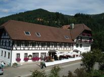 Room 1323162 for 3 persons in Seebach