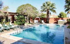 Ferienhaus 1323219 für 6 Erwachsene + 2 Kinder in Playa Honda